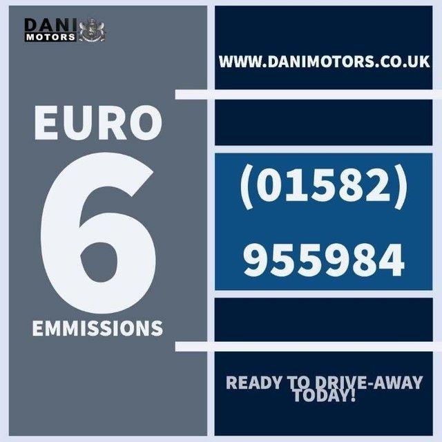 BMW 3 SERIES at Dani Motors