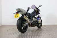 USED 2011 11 BMW S1000RR ALL TYPES OF CREDIT ACCEPTED GOOD & BAD CREDIT ACCCEPTED, OVER 1000 + BIKES IN STOCK