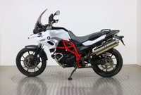 USED 2016 16 BMW F700GS ALL TYPES OF CREDIT ACCEPTED. GOOD & BAD CREDIT ACCEPTED, OVER 1000+ BIKES IN STOCK
