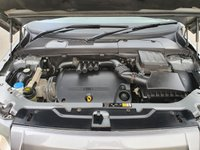 USED 2009 09 LAND ROVER FREELANDER 2.2 TD4 S 5d 159 BHP