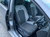 USED 2015 15 VOLKSWAGEN GOLF 2.0 TSI BlueMotion Tech R 4MOTION (s/s) 5dr JustServiced/RearCam/DABRadio