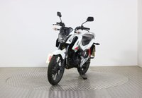 USED 2015 15 HONDA CB125 ALL TYPES OF CREDIT ACCEPTED GOOD & BAD CREDIT ACCEPTED, 1000+ BIKES IN STOCK