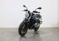 USED 2018 18 BMW R NINE T PURE ALL TYPES OF CREDIT ACCEPTED GOOD & BAD CREDIT ACCEPTED, 1000+ BIKES IN STOCK