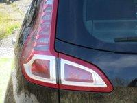 USED 2012 12 RENAULT SCENIC 1.6 I-MUSIC VVT 5d 109 BHP