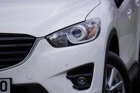 USED 2016 66 MAZDA CX-5 2.2 D SE-L NAV 5d 148 BHP