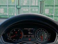 USED 2016 16 AUDI A4 2.0 TDI S line Avant S Tronic (s/s) 5dr B&O/Pre-Sense/KeyLess/SatNav