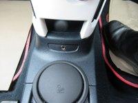 USED 2010 10 FORD KA 1.2 GRAND PRIX 3d 69 BHP FSH, AIR CON, AUX INPUT