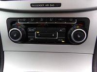 USED 2009 09 VOLKSWAGEN PASSAT 2.0 CC TDI 4d 138 BHP NEW MOT, SERVICE & WARRANTY