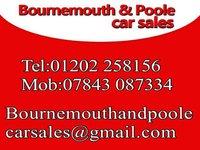 2002 HONDA ACCORD 1.9 I-VTEC SPORT 5d 136 BHP £1495.00