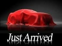 2013 MERCEDES-BENZ M-CLASS 2.1 ML250 BLUETEC AMG SPORT 5d 204 BHP £14990.00