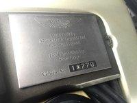 USED 1997 R ASTON MARTIN DB7 3.2 VOLANTE 2d 336 BHP