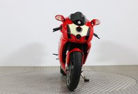 USED 2004 V DUCATI 999 ALL TYPES OF CREDIT ACCEPTED GOOD & BAD CREDIT ACCEPTED, 1000+ BIKES IN STOCK
