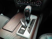 USED 2015 65 MASERATI GHIBLI 3.0 TD V6 (s/s) 4dr SAT NAV/19'ALLOYS/LEATHER/MORE