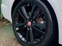 USED 2014 64 JAGUAR XF 3.0 TD V6 R-Sport (s/s) 4dr FMSH/SportSeats/RearCam/DAB