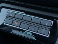 USED 2012 12 VOLKSWAGEN SHARAN 2.0 TDI BlueMotion Tech SEL DSG 5dr PanRoof/Sensors/HeatedSeats