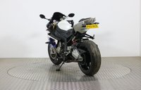USED 2011 11 BMW S1000RR ALL TYPES OF CREDIT ACCEPTED GOOD & BAD CREDIT ACCEPTED, 1000+ BIKES IN STOCK