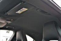 USED 2013 13 MERCEDES-BENZ CLA 1.6L CLA180 SPORT 4d 122 BHP
