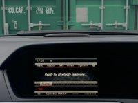 USED 2012 12 MERCEDES-BENZ C-CLASS 3.0 C350 CDI BlueEFFICIENCY AMG Sport Plus 7G-Tronic Plus 4dr (Map Pilot) SportPack+/Cruise/SatNav