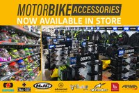 USED 2017 17 BMW R NINE T RACER ALL TYPES OF CREDIT ACCEPTED GOOD & BAD CREDIT ACCCEPTED, OVER 1000 + BIKES IN STOCK