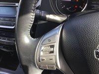 USED 2015 15 NISSAN QASHQAI 1.5 DCI ACENTA 5d 108 BHP