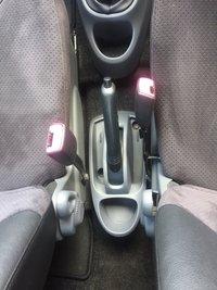 USED 2008 08 TOYOTA AYGO 1.0 PLATINUM VVT-I 3d 68 BHP