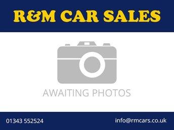 2010 BMW X1 2.0 SDRIVE20D SE 5d 174 BHP £4995.00
