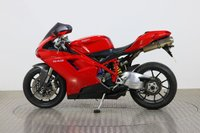 USED 2008 08 DUCATI 848 ALL TYPES OF CREDIT ACCEPTED GOOD & BAD CREDIT ACCEPTED, 1000+ BIKES IN STOCK