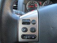 USED 2011 61 NISSAN NOTE 1.4 N-TEC 5d 87 BHP FSH, SATNAV,BLUETOOTH
