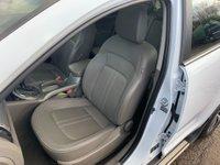 USED 2012 62 KIA SPORTAGE 2.0 CRDi KX-4 AWD 5dr Keyless/ParkAssist/Bluetooth