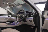 USED 2020 MERCEDES-BENZ E-CLASS 2.0 E300de 13.5kWh SE (Premium) G-Tronic+ (s/s) 4dr VAT Q - DELIVERY MILES