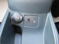 USED 2012 62 FORD FIESTA 1.4 ZETEC TDCI 5d 69 BHP FSH, BLUETOOTH,AUX.