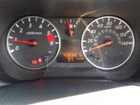 USED 2011 61 NISSAN NOTE 1.5 N-TEC DCI 5d 89 BHP NEW MOT, SERVICE & WARRANTY