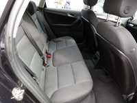 USED 2009 59 AUDI A3 1.9 TDI E SE 5d 103 BHP NEW MOT, SERVICE & WARRANTY