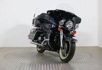 USED 2001 51 HARLEY-DAVIDSON TOURING FLHTCUI ULTRA CLASSIC ELECTRA GLIDE ALL TYPES OF CREDIT ACCEPTED. GOOD & BAD CREDIT ACCCEPTED, OVER 1000 + BIKES IN STOCK