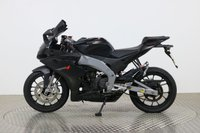 USED 2016 16 APRILIA RS4 ALL TYPES OF CREDIT ACCEPTED. GOOD & BAD CREDIT ACCCEPTED, OVER 1000 + BIKES IN STOCK