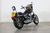 USED 2014 14 HARLEY-DAVIDSON DYNA FXDL103 LOWRIDER ALL TYPES OF CREDIT ACCEPTED GOOD & BAD CREDIT ACCEPTED, 1000+ BIKES IN STOCK