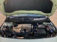 USED 2016 65 MERCEDES-BENZ CLA 2.1 CLA220 AMG Sport Shooting Brake 7G-DCT (s/s) 5dr PanRoof/AMGSportPack/Bi-Xenon