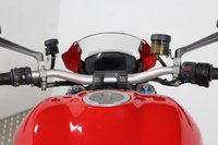 USED 2015 15 DUCATI Monster 1200 ALL TYPES OF CREDIT ACCEPTED. GOOD & BAD CREDIT ACCCEPTED, OVER 1000 + BIKES IN STOCK