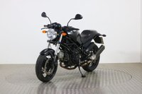 USED 2007 07 DUCATI MONSTER 696 ALL TYPES OF CREDIT ACCEPTED GOOD & BAD CREDIT ACCEPTED, 1000+ BIKES IN STOCK