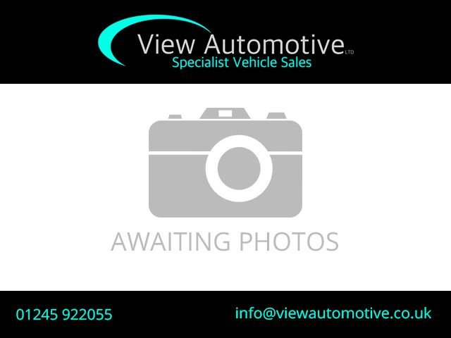 2015 15 LAND ROVER RANGE ROVER SPORT 3.0 SDV6 AUTOBIOGRAPHY DYNAMIC 5d 288 BHP