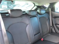 USED 2013 13 HYUNDAI IX35 1.7 PREMIUM CRDI  5d 114 BHP LOW MILES ALLOYS CD AIRCON