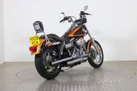 USED 2008 08 HARLEY-DAVIDSON DYNA FXDC SUPERGLIDE CUSTOM ALL TYPES OF CREDIT ACCEPTED GOOD & BAD CREDIT ACCEPTED, 1000+ BIKES IN STOCK