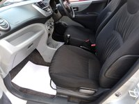 USED 2011 11 NISSAN PIXO 1.0 N-TEC 5d 67 BHP NEW MOT, SERVICE & WARRANTY