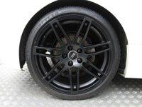 USED 2011 J AUDI TT 2.0 TD S line Roadster 2dr £985 Of OPTIONAL EXTRAS,170BHP