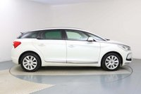 USED 2015 15 CITROEN DS5 1.6 BlueHDi DStyle 5dr **£730 Opt Extras**