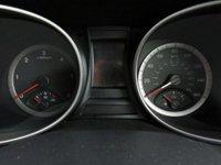USED 2013 13 HYUNDAI SANTA FE 2.2 CRDi Style 4WD 5dr (7 seats) HEATED SEATS, BLUETOOTH