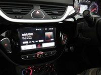 USED 2016 66 VAUXHALL CORSA 1.6i Turbo VXR 3dr RECARO SEATS,  BLUETOOTH