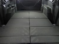 USED 2018 67 FORD GRAND C-MAX 2.0 TDCi Titanium Powershift (s/s) 5dr £1200 OF EXTRAS, AUTO, SAT NAV