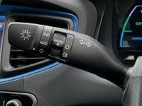USED 2017 17 HYUNDAI IONIQ 1.6 h-GDi Premium SE DCT (s/s) 5dr Keyless/RearCam/HeatedWheel