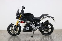 USED 2018 18 BMW G310R ALL TYPES OF CREDIT ACCEPTED. GOOD & BAD CREDIT ACCCEPTED, OVER 1000 + BIKES IN STOCK